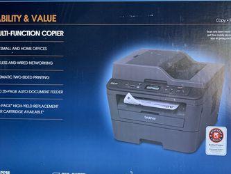 Printer & Copy Machine for Sale in Tacoma,  WA