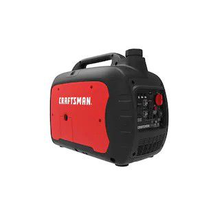 Craftsman generator for Sale in Portland, OR