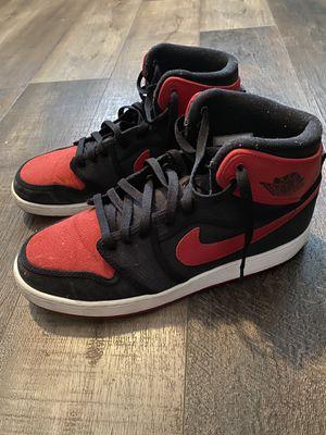 Red Jordan 1's for Sale in Menifee, CA