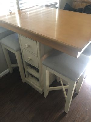 Kitchen table for Sale in Nashville, TN
