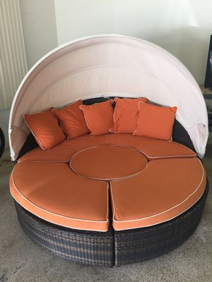 New And Used Outdoor Furniture For Sale In Ocala Fl Offerup