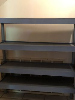 Shelf for Sale in Pomona,  CA