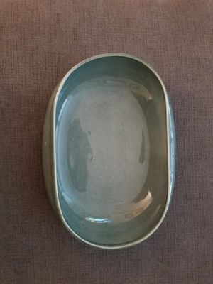 Russel Wright Bowl Ceramic for Sale in Silver Spring, MD