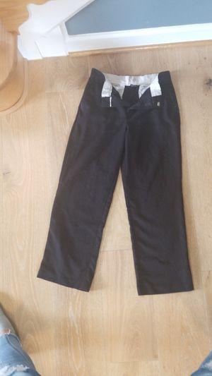 Black dress pants for Sale in Waterford, VA