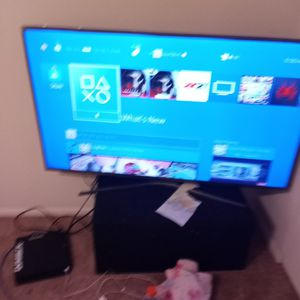 60 Inch Samsung for Sale in Columbia, SC