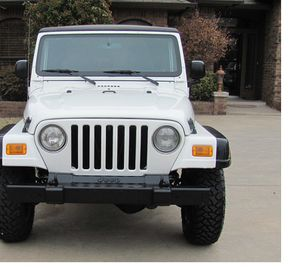 New Post 05 Jeep Wrangler Rubicon Nice FWDWheels Great for Sale in Southern View, IL