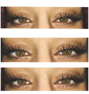 EYELASH EXTENSIONS FOR SALE for Sale in Downey, CA