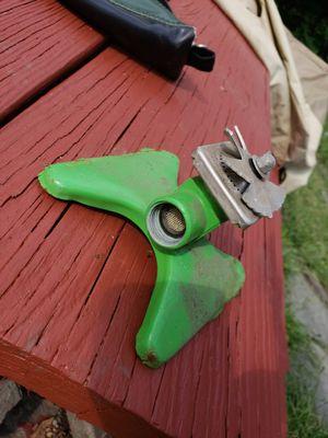 Garden sprinkler for Sale in Cleveland, OH