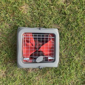 Small Dog Carrier for Sale in Orangeburg, SC