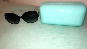 Tiffany &Co Sunglasses for Sale in Boston, MA