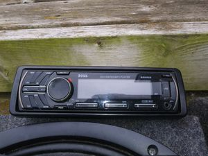 Car audio equipment for Sale in China Township, MI