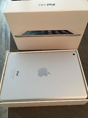 Apple iPad MiNi Fast Generation , (Wi-Fi ONLY Internet access) for Sale in Springfield, VA