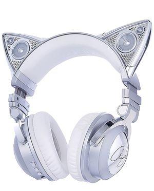 Ariana Grande brook-stone wireless headphones for Sale in Winchester, MA