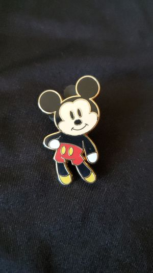 Mickey Mouse trading pin for Sale in Jamul, CA
