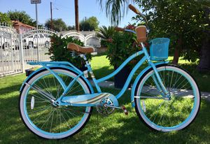 "Huffy Ladies 26"" Nassau Cruiser Bike for Sale in Irwindale, CA"