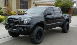 2007 Toyota Tacoma for Sale in Grand Rapids, MI