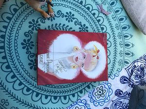 Peppermint princess (1994) barbie for Sale in Scottsdale, AZ