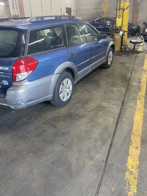 Subaru Outback 2006 for Sale in Baltimore, MD