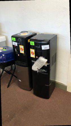Primo water dispenser 70MVS for Sale in Rialto,  CA