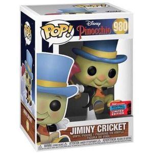 Disney Jimmy Cricket Funko POP New for Sale in Orlando, FL