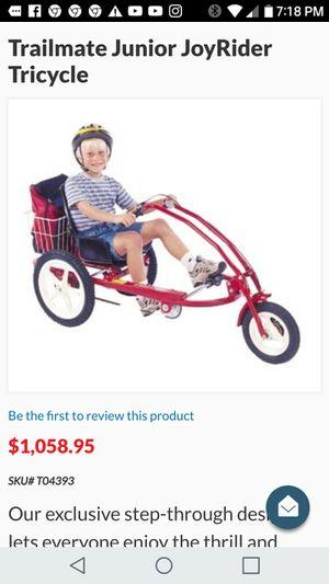 Kids Bike for Sale in New York, NY
