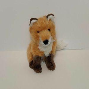 """5"""" Fox Plush for Sale in Irvine, CA"""
