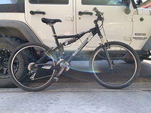 Gary Fisher mountain bike for Sale in Laveen Village, AZ
