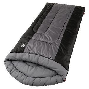 COLEMAN - large sleeping bags x2 for Sale in Chicago, IL