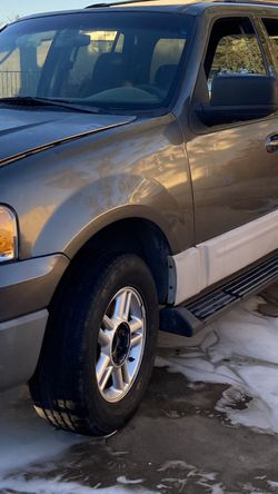 2003 Ford Expedition for Sale in Avondale,  AZ