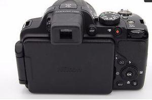 Brand New Nikon coolpix P520. Digital Camera. for Sale in Irvington, NJ