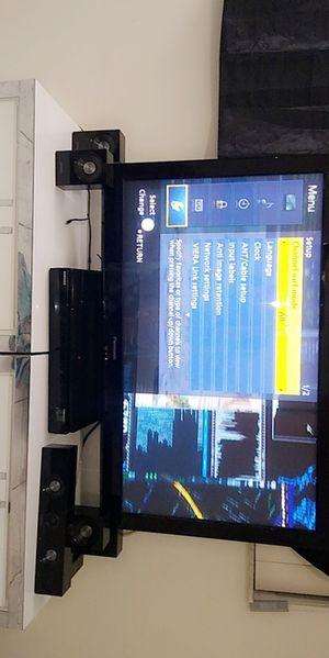 Panasonic 42 inches Tv for Sale in Miami, FL
