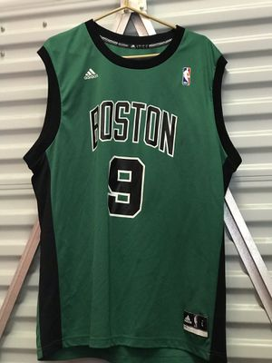 huge discount 56373 df21f New and Used Jersey celtics for Sale in Rockford, IL - OfferUp