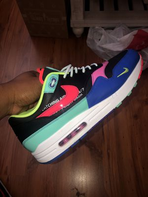 Air Max 95 Size 13s for Sale in St. Louis, MO