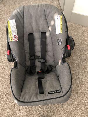 Graco SnugRide Click Connect 35 for Sale in Dallas, TX