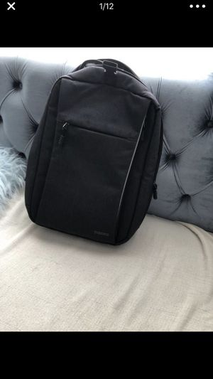 Laptop backpack travel for Sale in Los Angeles, CA