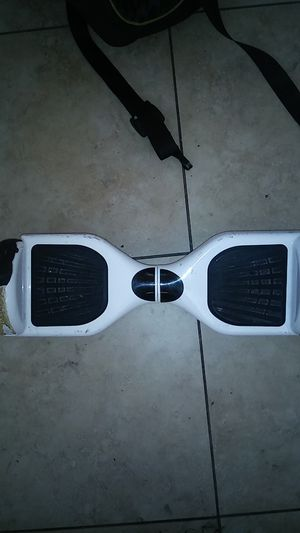 Hoverboard for Sale in Las Vegas, NV