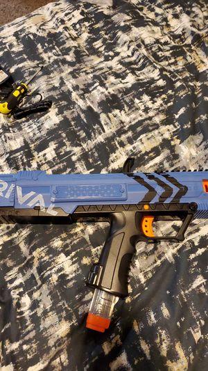 Nerf gun for Sale in Irving, TX