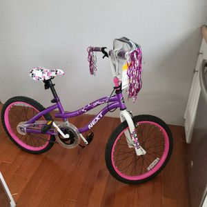 Next Girl Bike for Sale in Federal Way, WA