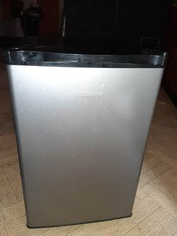 Brand new clean fridge never used for Sale in Denver,  CO