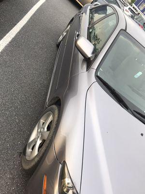 Mazda 6, v6 for Sale in Orrstown, PA
