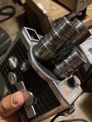 Vintage camera for Sale in Norwalk, CA