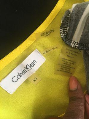 Women's Work clothes bundle for Sale in Washington, DC