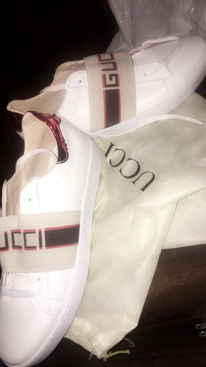 Gucci for Sale in Columbus, OH