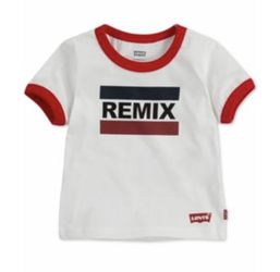 Boys Shirt for Sale in Passaic,  NJ