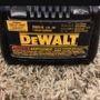 Dewalt 18v Battery -N- A Charger for Sale in Walton Hills, OH