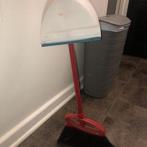 Broom for Sale in Arlington, VA