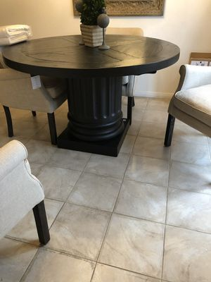 Restoration Hardware table for Sale in San Diego, CA