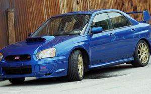Subaru for Sale in Modesto, CA