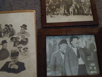 Old Photos for Sale in Brook Park,  OH