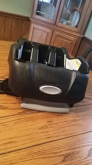 Evenflo car seat for Sale in Fort Chiswell, VA
